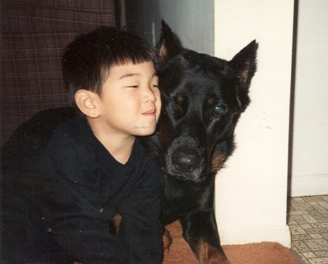 36scan0036
